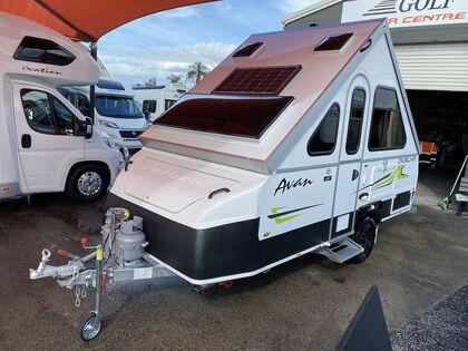 Avan Cruiseliner 3